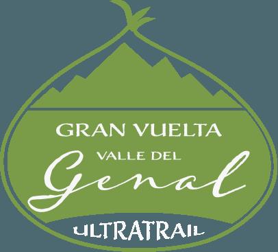 Crónica «Las 100 millas del Genal 2018»