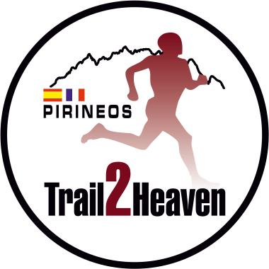 Crónica «Trail 2 Heaven 25K 2018»