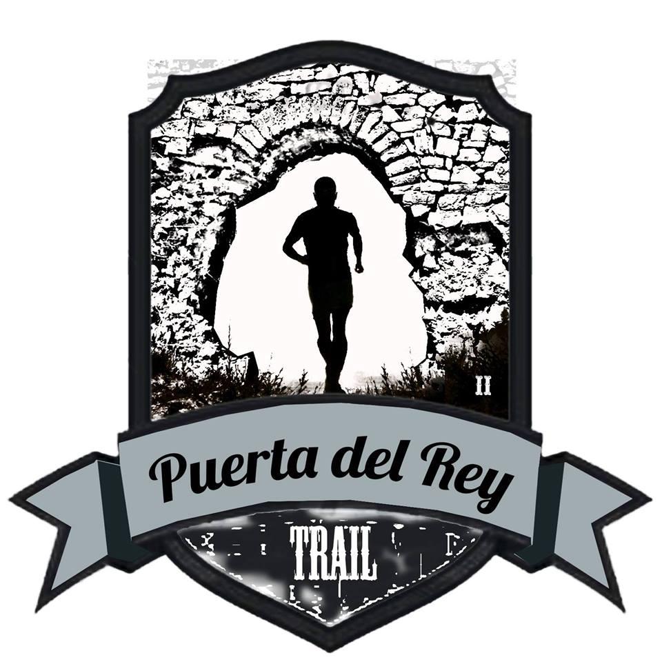 Crónica «Trail Puerta del Rey 2019»