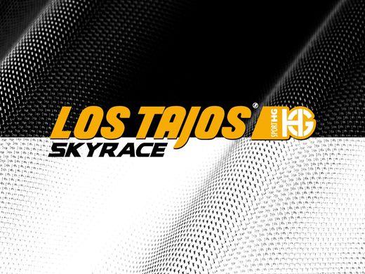 Crónica «Los Tajos Skyrace 32K 2019»