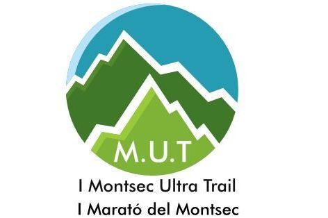 Crónica «Montsec Ultra Trail (MUT) 2019»