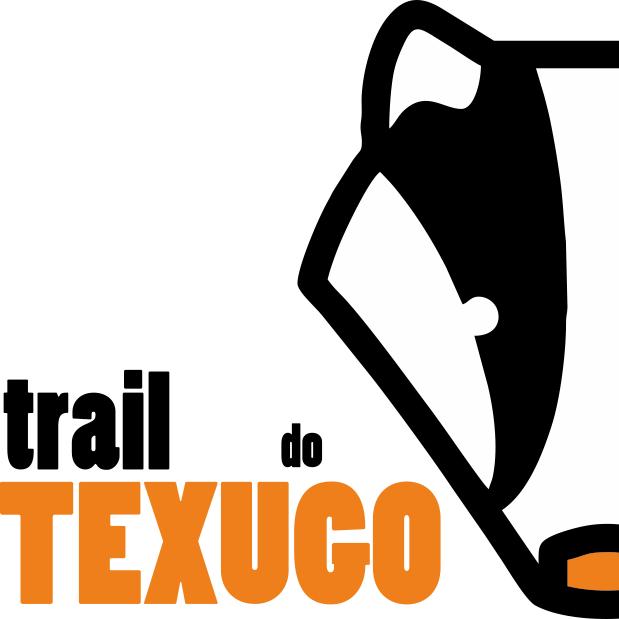 Crónica «Trail do Texugo 2019»