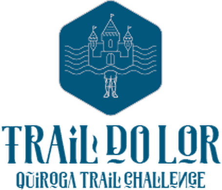 Crónica «Trail do Lor 2019»