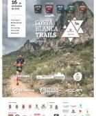 Costa Blanca Trails - Principal