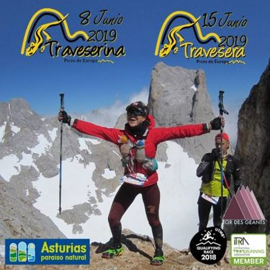 Crónica «Traveserina 2019» (I)
