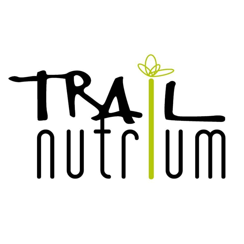VI Trail Nutrium en Villa de Ocón (La Rioja) - 08/09/2019