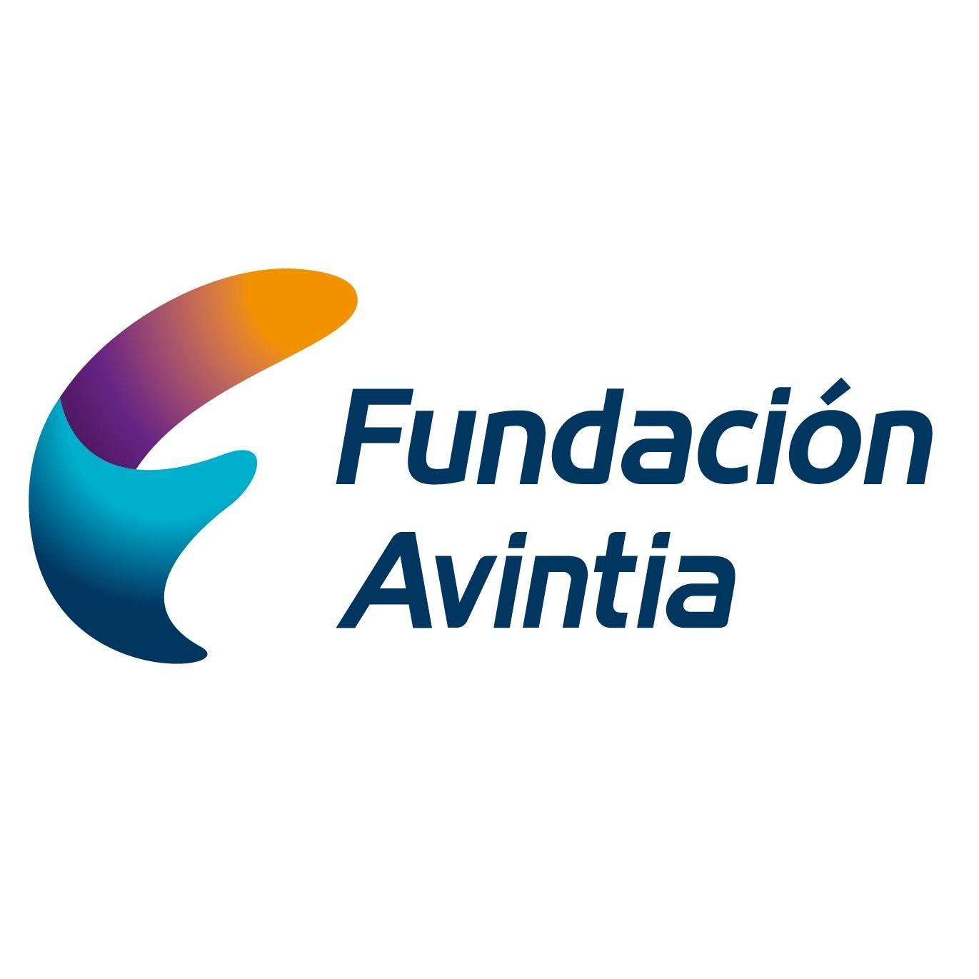 Fundación Avintia