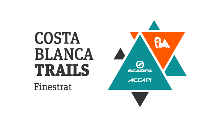 Crónica «Costa Blanca Trails 84K 2019»