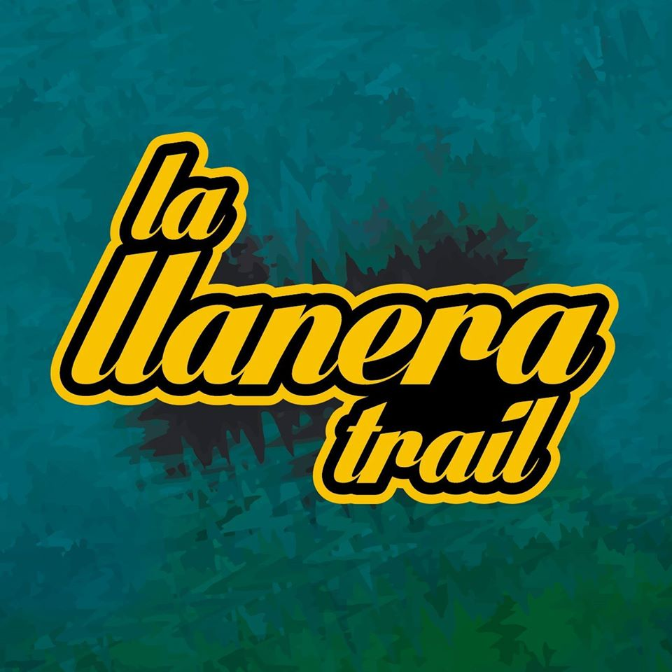 Crónica «Maratón La Llanera 2020»