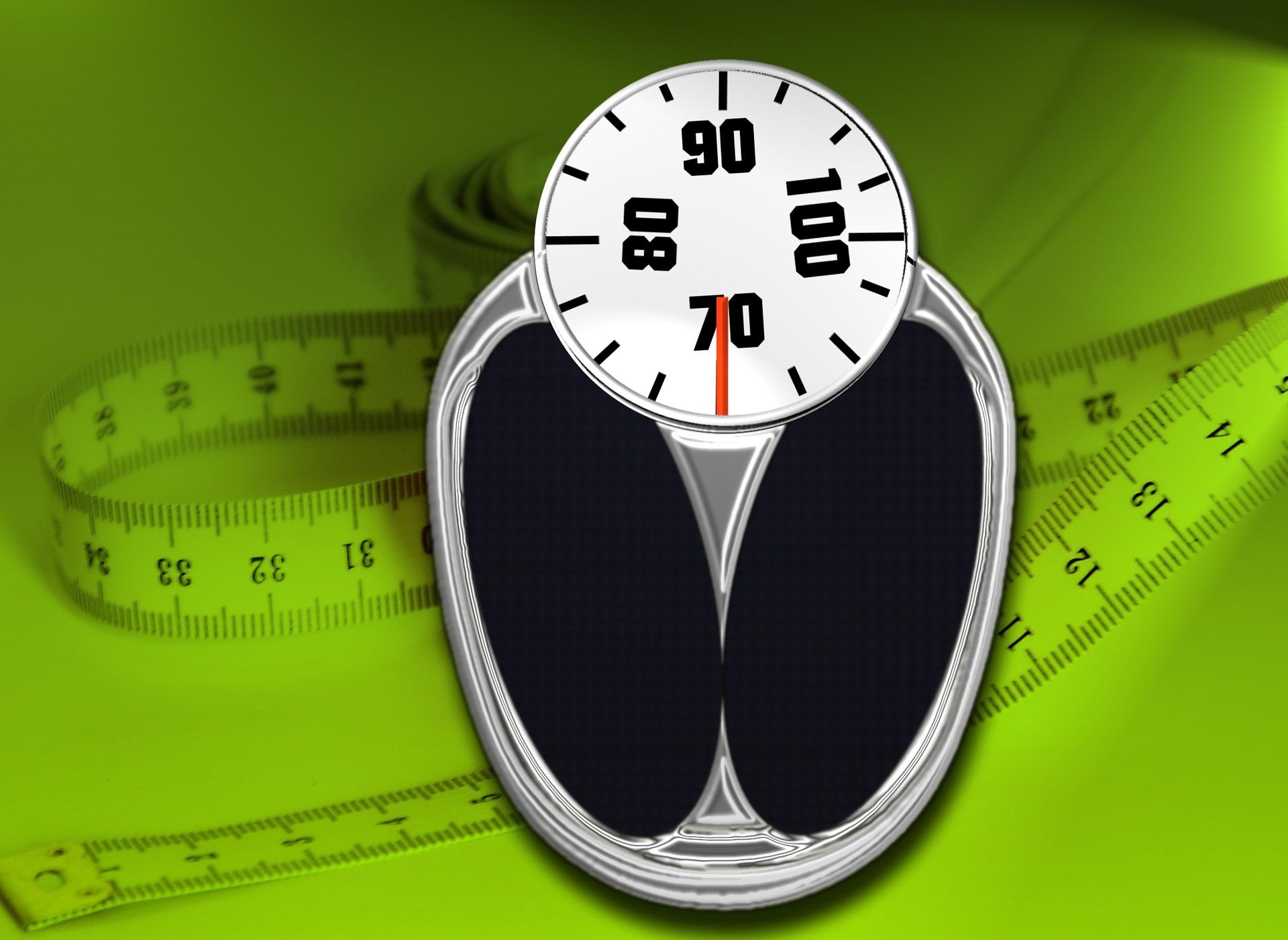 7 Claves para no aumentar peso en la cuarentena
